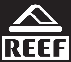 UK largest range of Reef flip flops
