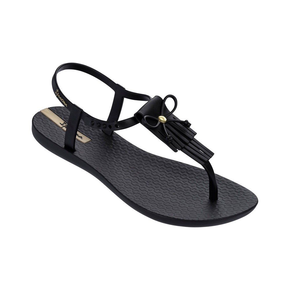 Nov 13, · Travel Fashion Girl help! A reader asks: I would like your feedback on these travel sandals.I am currently trying them out in black and they are really comfy. I am 30 years old and having a hard time finding sandals that work for me for while traveling all over Italy.